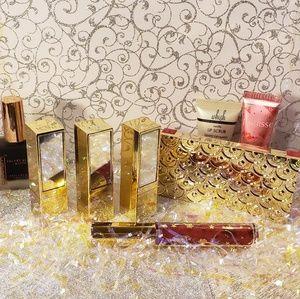 Estee Lauder Makeup Bundle 8 pcs